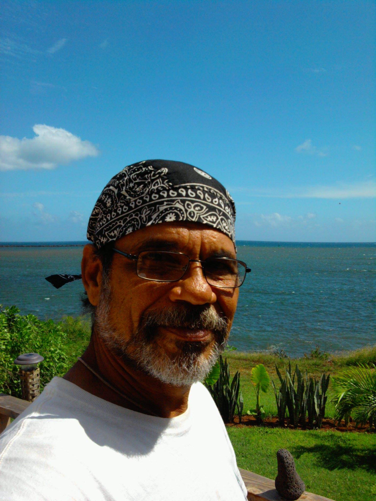Tides for All Hawaiian Islands