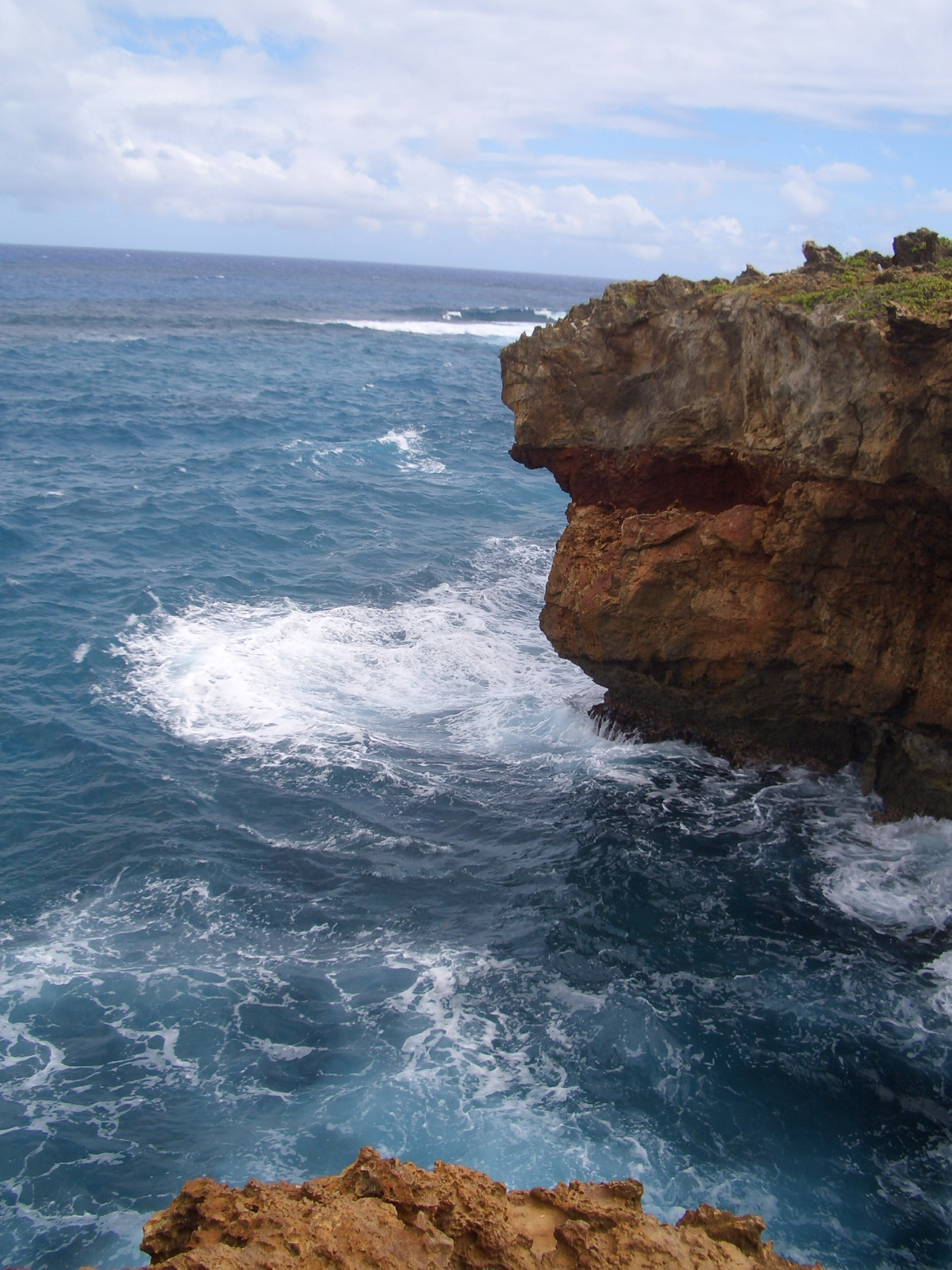 The South Side of Kauai - Poipu, Sunny Beaches, Clear Blue water